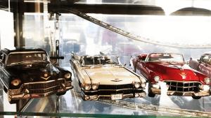 車売買の基礎知識
